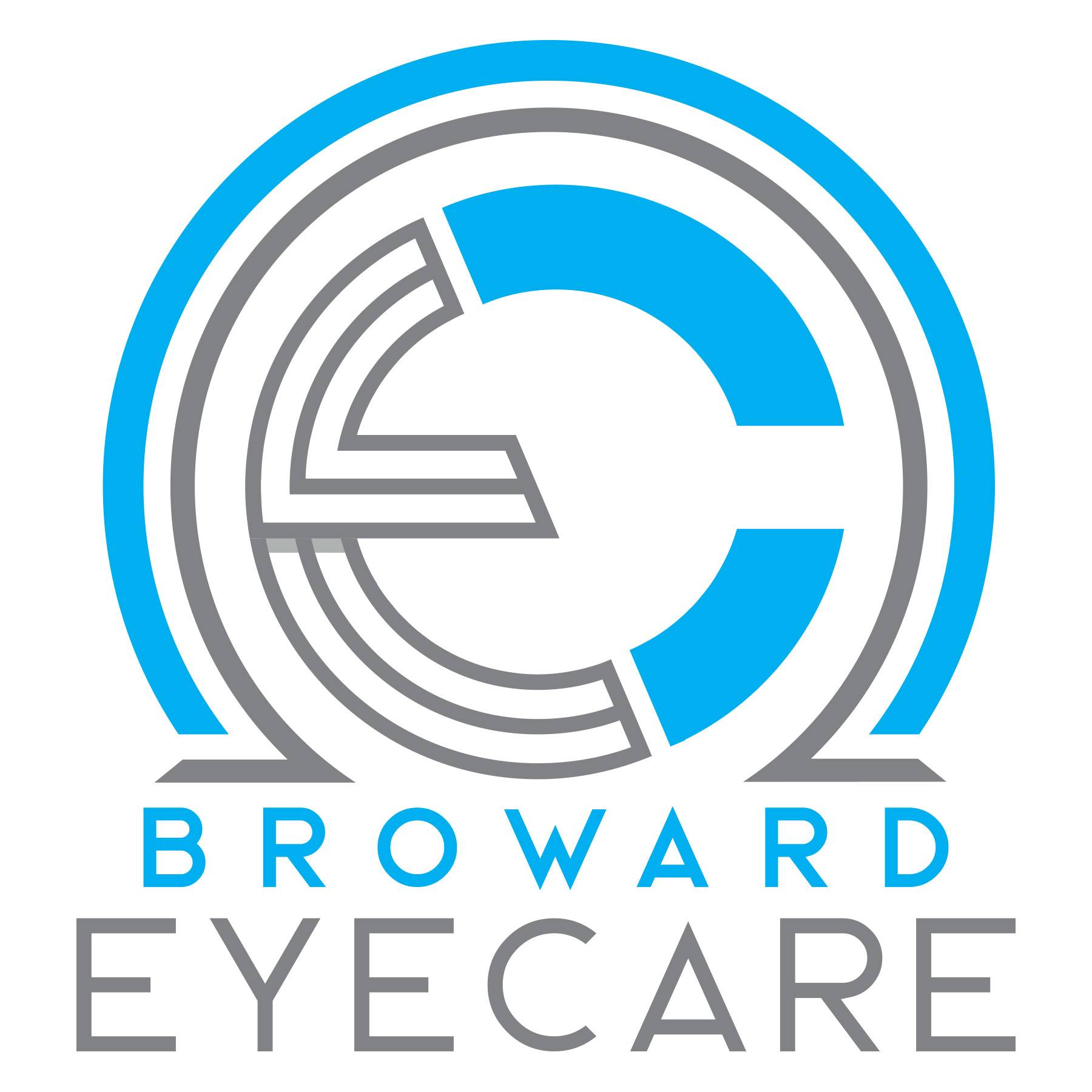 Broward Eyecare